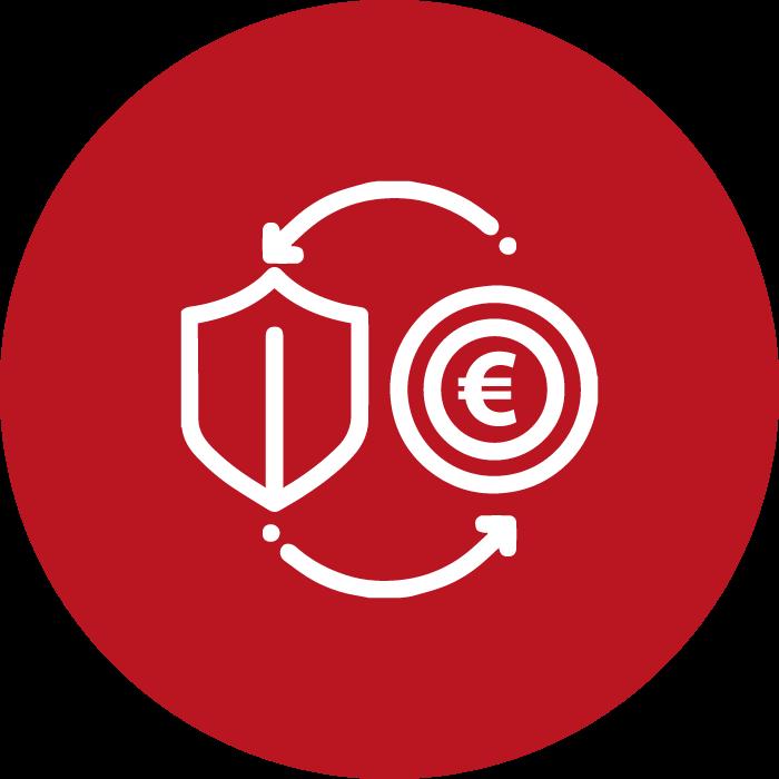 marco-montefameglio-protezione-patrimoni